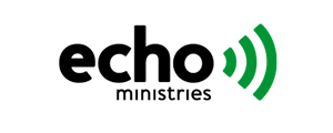 Echo Ministries